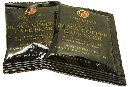 1-Box-of-Organo-Gold-Ganoderma-Gourmet-Black-Coffee-30-sachets-2-extra-Sachets-Total-32-sachets-0-1