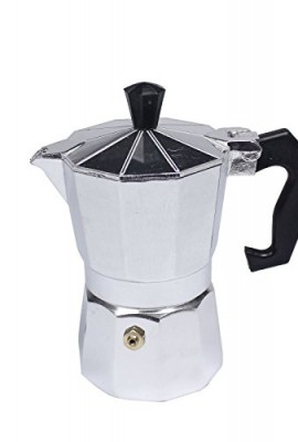 1-Cup-Stovetop-Expresso-Coffee-Latte-Maker-Percolator-Moka-POT-Extra-Gasket-0