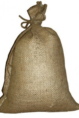 1-lb-BRAZIL-SUL-MINAS-NATURAL-PROCESS-SUPERIOR-AA-GREEN-COFFEE-BEANS-0
