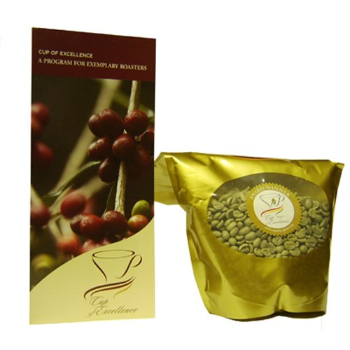 1-lb-COLOMBIA-Jesus-Apache-Diamante-2011-CUP-OF-EXCELLENCE-GREEN-COFFEE-0