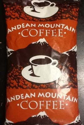 1-lb-Gourmet-Arabica-Premium-Ground-Coffee-1-Pound-799491640030-0