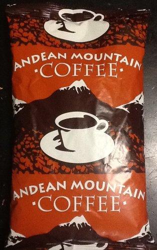 coffee consumers 1 lb gourmet arabica premium ground coffee