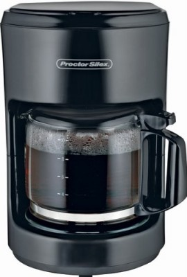 10-Cup-Coffeemaker-0