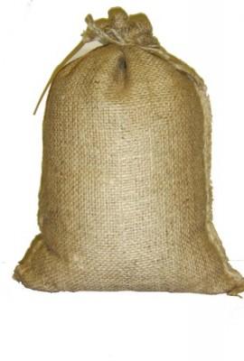10-lbs-BOLIVIA-WILFREDO-CASTRO-ORGANIC-GREEN-COFFEE-0