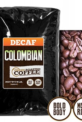 100-Colombian-SWP-Decaf-Coffee-Whole-Bean-Swiss-Water-Processed-Decaf-Coffee-Fresh-Roasted-Coffee-LLC-5-lb-0