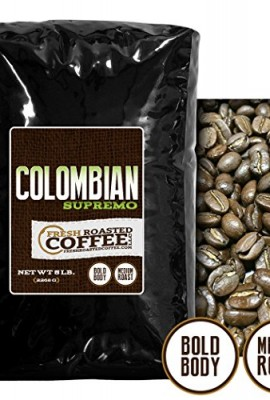 100-Colombian-Supremo-Coffee-Whole-Bean-Fresh-Roasted-Coffee-LLC-5-lb-Whole-Bean-0