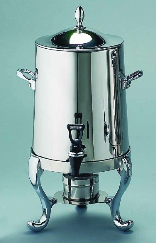 100-Cup-Coffee-Urn-Stainless-Steel-0