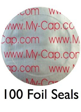 100-Foil-Seals-to-Reuse-Your-Starbucks-Verismo-Pods-CBTL-and-Caffitaly-Capsules-100-Pack-0