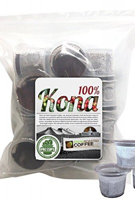 100-Hawaii-Kona-Makapueo-Farm-12-ct-FRC-Cups-for-Keurig-K-Cup-Brewers-Fresh-Roasted-Coffee-LLC-0