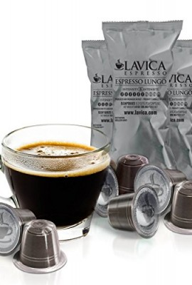 100-Nespresso-Compatible-Lavica-Espresso-Lungo-Blend-Dark-Roast-Single-Serve-Espresso-Coffee-Capsules-Compatible-with-Nespresso-Machines-0