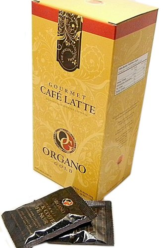 12-Boxes-of-Organo-Gold-Ganoderma-Gourmet-Caf-Late-20-sachets-per-box-4-extra-complimentary-sachets-of-Black-Coffee-0-1