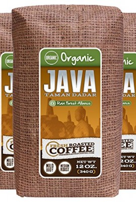 12-Ounce-Bags-Organic-Java-Taman-Dadar-Coffee-Whole-Bean-coffee-Fresh-Roasted-Coffee-LLC-Pack-of-3-Whole-Bean-0