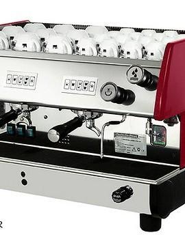 14L-Commercial-Volumetric-Espresso-Machine-Red-0