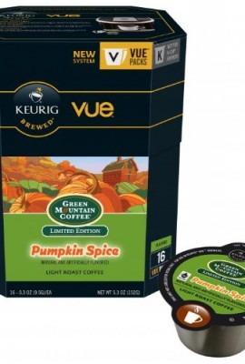 16-Count-Green-Mountain-Pumpkin-Spice-Flavored-Vue-Cup-Coffee-For-Keurig-Vue-Brewers-0