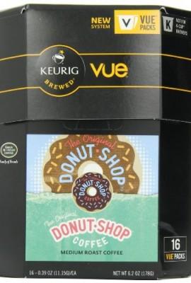 16CT-DonutShop-Vue-Cup-0