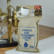16oz-1lb-Bag-Whole-Bean-100-Jamaica-Blue-Mountain-Coffee-0-0