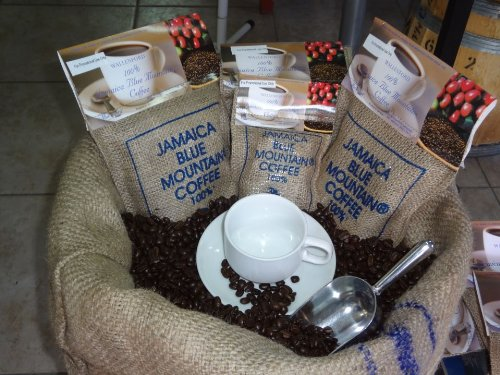 16oz-1lb-Bag-Whole-Bean-100-Jamaica-Blue-Mountain-Coffee-0-1