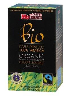 18-Molinari-BIO-100-Arabica-Organic-Fair-Trade-ESE-espresso-pods-0-0