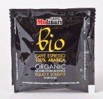 18-Molinari-BIO-100-Arabica-Organic-Fair-Trade-ESE-espresso-pods-0