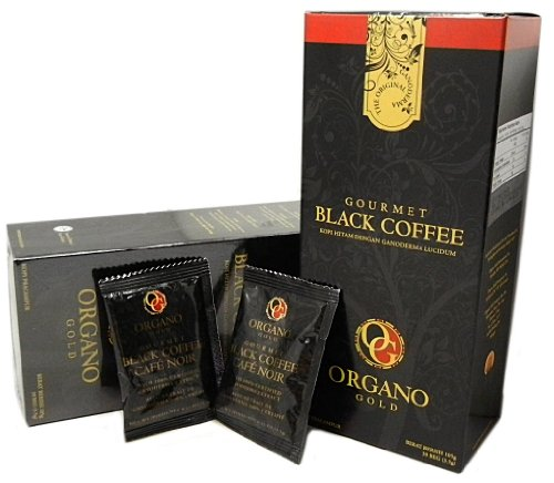 2-Boxes-of-Organo-Gold-Ganoderma-Black-Coffee-30-sachets-per-box-0