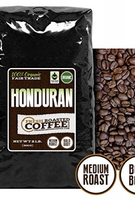2-Lb-Bag-Honduran-Marcala-OFT-Coffee-Whole-Bean-Coffee-Fresh-Roasted-Coffee-LLC-0