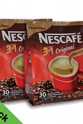 2-PACK-Nescafe-IMPROVED-3-in-1-ORIGINAL-was-named-REGULAR-Premix-Instant-Coffee-Creamier-Coffee-Taste-More-Aromatic-19gStick-60-Sticks-TOTAL-0