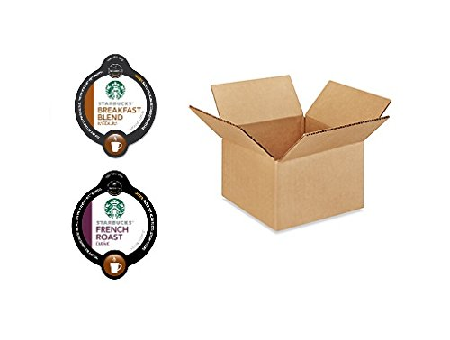 20-Count-Starbucks-Variety-Vue-Coffee-Cup-For-Keurig-Vue-Brewers-0-0