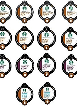 20-Count-Starbucks-Variety-Vue-Coffee-Cup-For-Keurig-Vue-Brewers-0