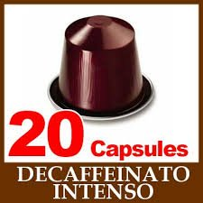 20-Nespresso-Capsules-Decaffeinato-Intenso-Coffee-0