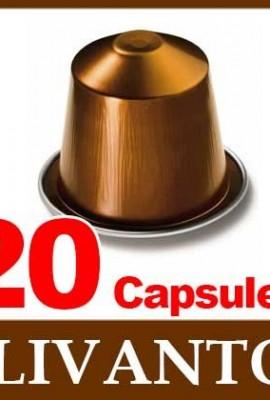 20-Nespresso-Capsules-Livanto-Coffee-0