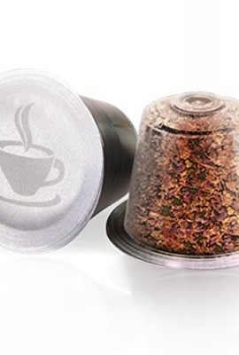 200-FRUIT-BERRY-BLEND-Nespresso-Compatible-Single-Serve-All-Natural-Tea-Capsules-Caffeine-Free-0