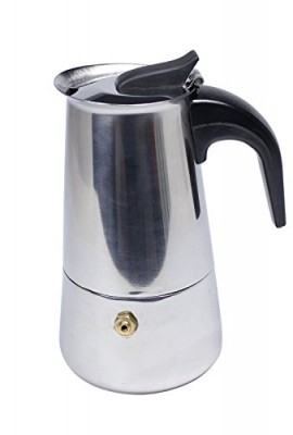 200ml-Italian-Stainless-Stovetop-Expresso-Latte-Coffee-Maker-Moka-Percolator-0