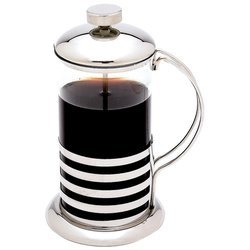 20oz-French-Press-Coffee-Maker-0