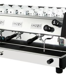 22L-Commercial-Volumetric-Espresso-Machine-Black-0