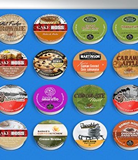 24-count-Flavored-Single-serve-Coffee-Variety-Gift-Box-for-Keurig-K-cup-Brewers-0