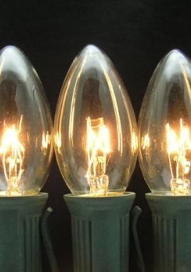 25-Pack-7-Watt-C9-Clear-Incandescent-Light-Bulb-Intermediate-Base-0
