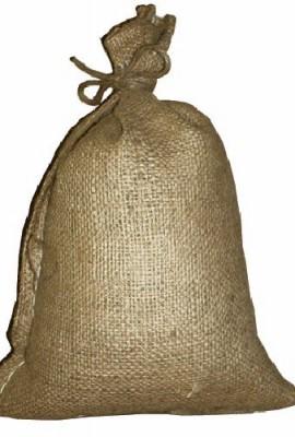 25-lbs-BRAZIL-SUL-MINAS-NATURAL-PROCESS-SUPERIOR-AA-GREEN-COFFEE-BEANS-0