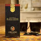 3-Box-Organo-Gold-Black-Coffee-100-GanodermaExpress-ShipBlack-coffee-0