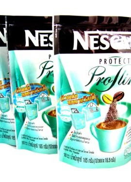 3-X-Nescafe-Protect-Proslim-Pro-Slim-Diet-Slimming-Weight-Control-Coffee-10-Sticks-Made-in-Thailand-0