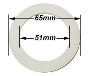 3-and-4-Cup-Espresso-Coffeemaker-Replacement-Gasket-0
