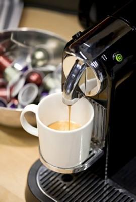 30-Nespresso-Compatible-Pods-Gimoka-Corallo-Italian-Intense-Coffee-30-Pods-3-Boxes-10-podsbox-0-5