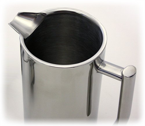 32-Oz-Capri-Double-Wall-Stainless-Steel-Coffee-Press-by-ZUCCOR-0-1