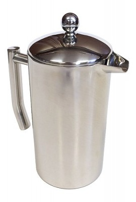32-Oz-Capri-Double-Wall-Stainless-Steel-Coffee-Press-by-ZUCCOR-0