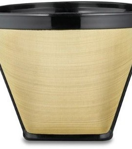 4-Cone-Shape-Permanent-Coffee-Filter-0