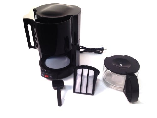 4-Cup-Switch-Coffee-Maker-with-Filter-Tray-included-MF-92240I-0-0