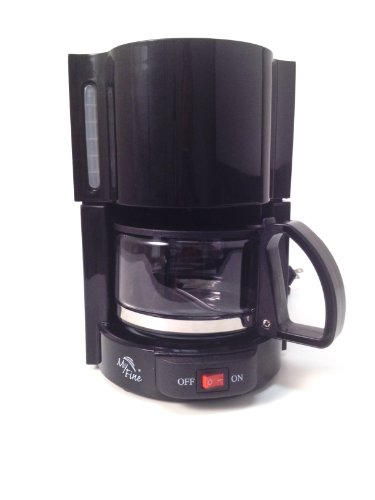 4-Cup-Switch-Coffee-Maker-with-Filter-Tray-included-MF-92240I-0