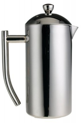 44-oz-French-Press-23-Ounce-0