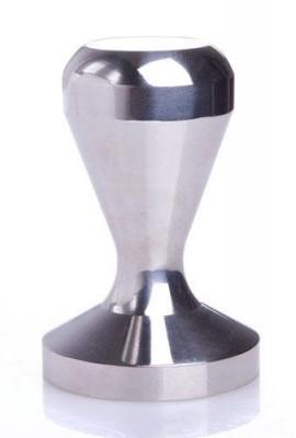 49mm-Stainless-Steel-Coffee-Making-Barista-Espresso-Tamper-Base-Body-Press-0