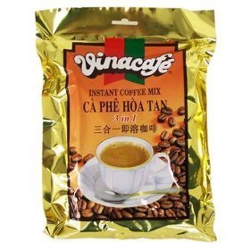5-BAGS-VINACAFE-INSTANT-COFFEE-MIX-3-IN-1-0