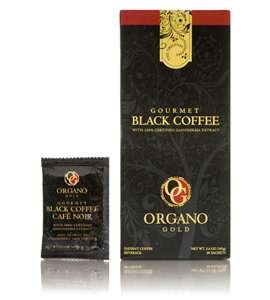 5-Box-of-Organo-Gold-Gourmet-Black-Coffee-100-Certified-Ganoderma-Extract-Sealed-0